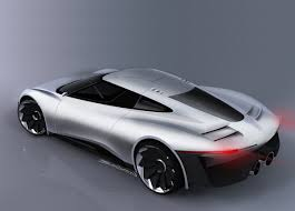 jaguar cars 2014 jaguar cx75 sports cars pic focus on vogue