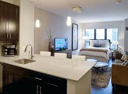 Efficiency Apartment Ideas Efficiency Apartments Apt Studios For Rent In Efficiency