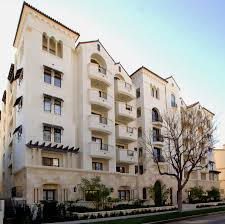 two bedroom apartments in los angeles apartment awesome best luxury apartments in los angeles home