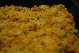 ina garten thanksgiving turkey herb roasted turkey breast corn bread dressing cayla u0027s kitchen sink
