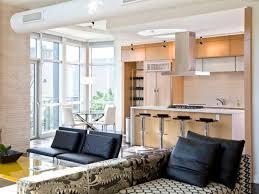 kitchen living room design unbelievable 17 open concept ideas
