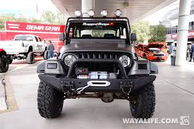 wrangler jeep forum wayalife jeep forum more than just a jeep it s a way of