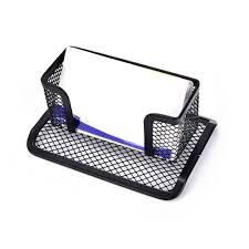L Shaped Salon Reception Desk Desks Curved Computer Desks Salon Reception Chairs Spa