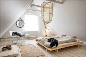 schlafzimmer gestalten mit dachschrge schön schlafzimmer mit dachschräge neu gestalten lapazca