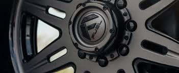 fuel wheels hummer h2 on fuel wheels