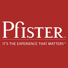 Price Pfister 49 Series by Pfister Faucets Youtube