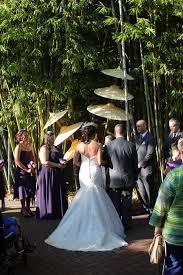 wedding ceremonies florida outdoor bamboo courtyard wedding ceremonies 535