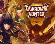 descargar x mod game android ninja heroes mod apk mega unlimited android full mod apk games