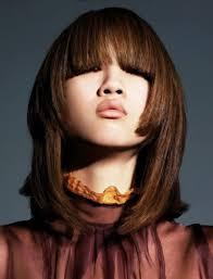 medium length scene hairstyles scene hairstyles for medium length hair ideas
