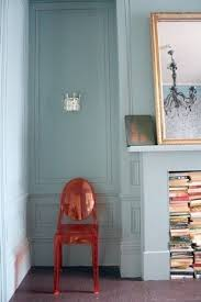 60 best paint color inspiration images on pinterest home decor