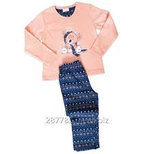 children s pajamas vienetta secret turkey buy in kiev