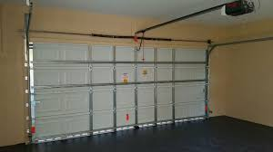 double car garage world s strongest garage doors double car door