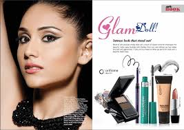 best books for makeup artists advertising caign make up artist delhi party makeup artist in