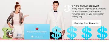 free wedding registry gifts wedding registry benefits macy s