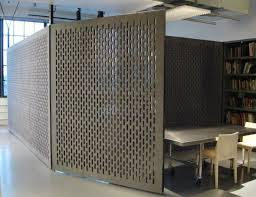 Office Room Partitions Dividers - 65 best open office space inspiration images on pinterest office