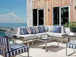 Patio Furniture Ft Myers Fl Tommy Bahama Outdoor Living At Baer U0027s Furniture Ft Lauderdale