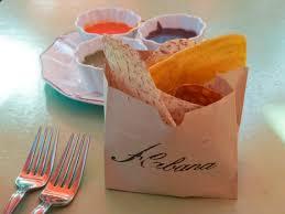 these orange county restaurants are open thanksgiving day orange