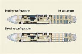 Private Jet Floor Plans 2020 Other Images Private Jet Interior Floor Plan