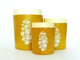 yellow canister sets kitchen yellow canister sets kitchen hotcanadianpharmacy us