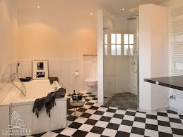 badezimmer im landhausstil badezimmer ideen einrichtung bilder im landhausstil homify