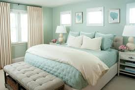 Light Green Bedroom Bedroom Ideas Trendy Emerald Green Bedroom Ideas Pictures Trendy