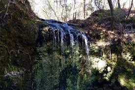 Florida waterfalls images Top 3 natural waterfalls in florida visit florida jpg