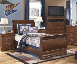 Ashley Furniture Armoire 44 Best Kids Zone Images On Pinterest Kids Zone 3 4 Beds And