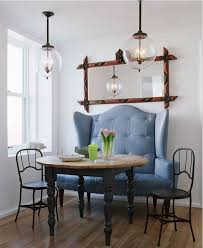 small dining room lighting 20 small dining room lighting designs home design lover