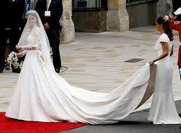 wedding shoes toronto wedding dress shoe advice find wedding dress in toronto