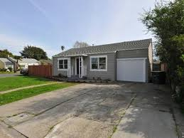 181 hogan ave vallejo ca 94589 zillow