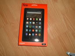amazon fire 8gb tablet black friday deals amazon fire 5th generation 8gb wi fi 7in black ebay