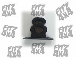 isuzu logo isuzu trooper rear bump stop fitz 4x4home