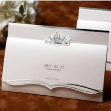royal wedding cards royal wedding cards design bulk prices affordable royal wedding