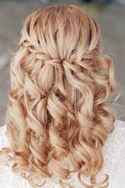 hairstyles for wedding 36 boho inspired creative and unique wedding hairstyles unique
