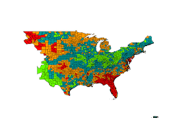Firmette Maps Project 3 Flood Insurance Rate Maps