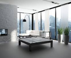 loft window treatments  Urban Loft Window Treatments  Market East