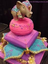 decorative cakes birthday wishes birthday cakes
