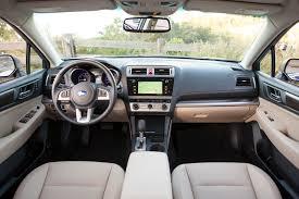 2016 subaru impreza hatchback interior 2016 subaru impreza vs subaru legacy