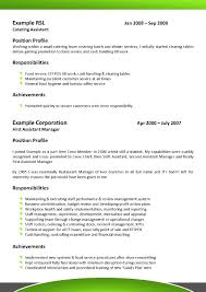 Pharmaceutical Resume Examples by Moore Game Industry Resume Douglas M Moore Advertising And