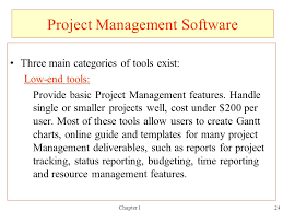 chapter 1 introduction to project management ppt video online