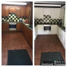 revitalise kitchens home facebook