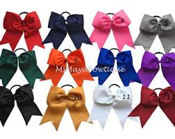 softball bows softball bows etsy