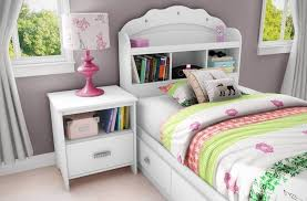 bedroom sets teenage girls bedroom chic white girls bedroom sets with pink bed lighting