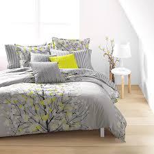 Marimekko Bed Linen - modern marimekko bedding textiles all modern home designs