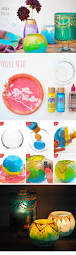 20 Awesome Diy Home Decor Ideas On A Budget Browzer