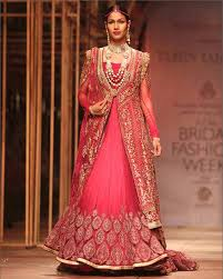 Indian Wedding Dresses Indian Wedding Dresses For Your Body Shape Indian Fashion Blog