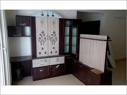 home interior solutions home interior solutions manufacturer service provider supplier
