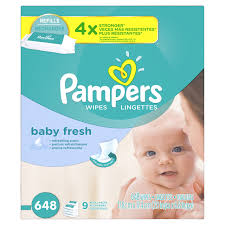 baby us pers baby diapers size 2 160 count health