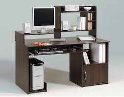 Best 25 Diy Computer Desk Ideas On Pinterest Computer Rooms by The Most Computer Desks Httprovartge Concerning Computer Desk With