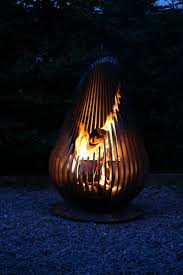 Personalized Fire Pit by 106 Best Fire Pits Images On Pinterest Fire Pits Metal Fire Pit